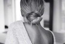 Hairstyle I love