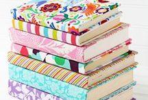 Paper / Papier