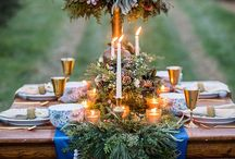 Weddings : Barn, Rustic and Outdoors