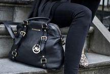 Lookbook / bags