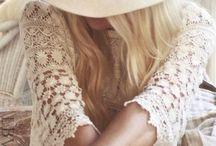 Women's Fashion / Women - dress like nobody else...