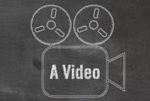 Showreels / See how, having a video, can help your business grow.