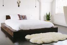 Minimalistic Home Decor / Minimalistic Home Decor