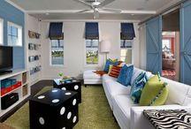 House Room Ideas
