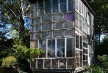 windowhouse