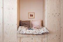 Plywoodinbouw@krekelhuis