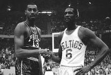 NBA + ABA / #NBA #ABA