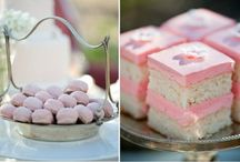 Baking - bakning, recipes / Baking , recipes - bakverk som kakor, tårtor och annat sött!