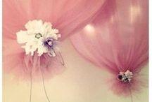 Wedding / Events