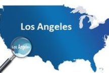 Call Center Los Angeles /  ARC Pointe can be the solution you are looking for: Customer Acquisition,Customer Service Support,Help Desk Support,Internet Dating Customer Support,Outsourced Customer Support,Payday Loan Call Center Support,Telemarketing Services