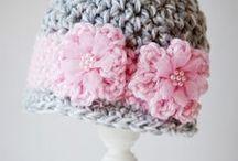crochet / by Kdna Duran