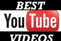 Customer Service Videos  / Best Customer Service Videos