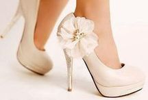 """Confessions of a Shoe Addict / """"A woman with good shoes is never ugly"""" - Coco Chanel"""