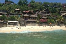 Bali Adventures ✈️