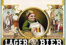 M'agrada la cervesa alemanya