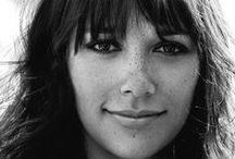 Actresses Celebrities / #Celebrities #Famous #MovieStar #actresses