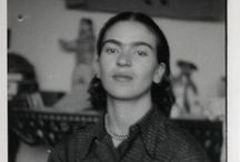 Fenomén Frida