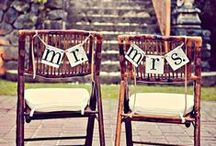 wedding '