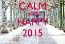 Cette année...