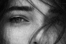 femme / #belle #sensuelle #classe #chic #naturelle #woman