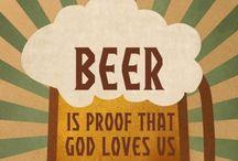 Pivo Prosim