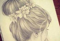 Illustration...