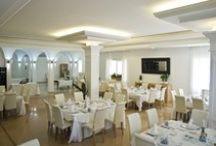 Event - Entertainment & Restaurant