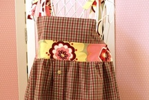 No Sew & So Sewing Project Ideas!