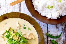 Food / Pics and recipes
