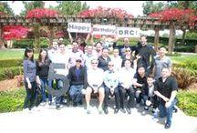 Team Wallin & Klarich / Wallin & Klarich team members