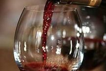 Vinho - Wine - Vino - Wein / Cultura e curiosidades do vinho ! About wine culture and fun !