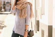 HER Styled / #Fashionable women who inspire us.