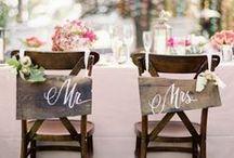 Il matrimonio dei miei sogni