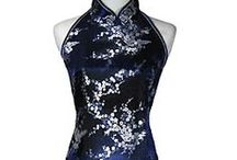 robe chinoise dos nu / robes chinoise dos nu http://www.laciteinterdite.com/robe-chinoise-dos-nu.htm