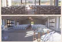 Wedding Ideas / Being an Ideal Wedding Venue, these ideas are easy to recreate to make the perfect Wedding Day