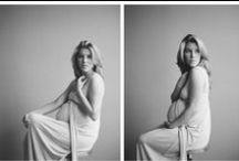 Maternity Photography / Maternity Photography We Love