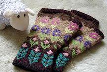 knit 1 purl 2