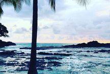 Costa Rica / Beautiful Costa Rica ❤️