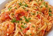 Italiana / Cozinha italiana! Mangia que te fa bene!!