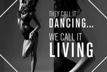 Quotes / Dance quotes that The Bloch Australia Team live by. Ballet, Jazz, Contemporary, Classical, Tap, Hip Hop, Lyrical Motivation and Inspiration for every dancer