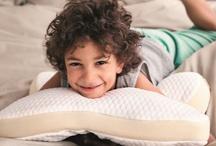 We ♥ kids / Tyynysotaa ja aamuhaleja - lapset osaavat tehdän pienistäkin hetkistä suuria