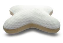 Mukavat TEMPUR-tyynymme / Valitse sinulle sopivin tyyny tyynynvalintakoneellamme (http://fi.tempur.com/Tempur-tyynynvalintakone/tyynynvalintakone,fi_FI,pg.html) Kauniita unia!