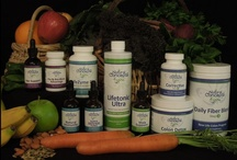 Natural Concepts Health Products