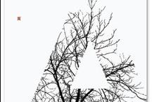Diseño gráfico / by Santiago Aragonés