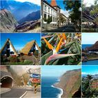 Blog Madeira Holidays / Blog Madeira Holidays http://www.madeira-holidays.eu http://www.hoteis-madeira.pt
