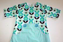 Kids Clothes / Clothes by Am Eichenbaum