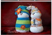 Turtles Kid crafts
