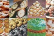 Ricette di cucina / I nostri consigli per cucinare in  modo gustoso e creativo.