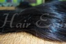 100% Temple Hair in India / We are Leading Human Hair Supplier in India we are doing 100% Temple Hair, remy Hair in chennai