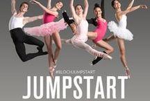 JumpStart 2014